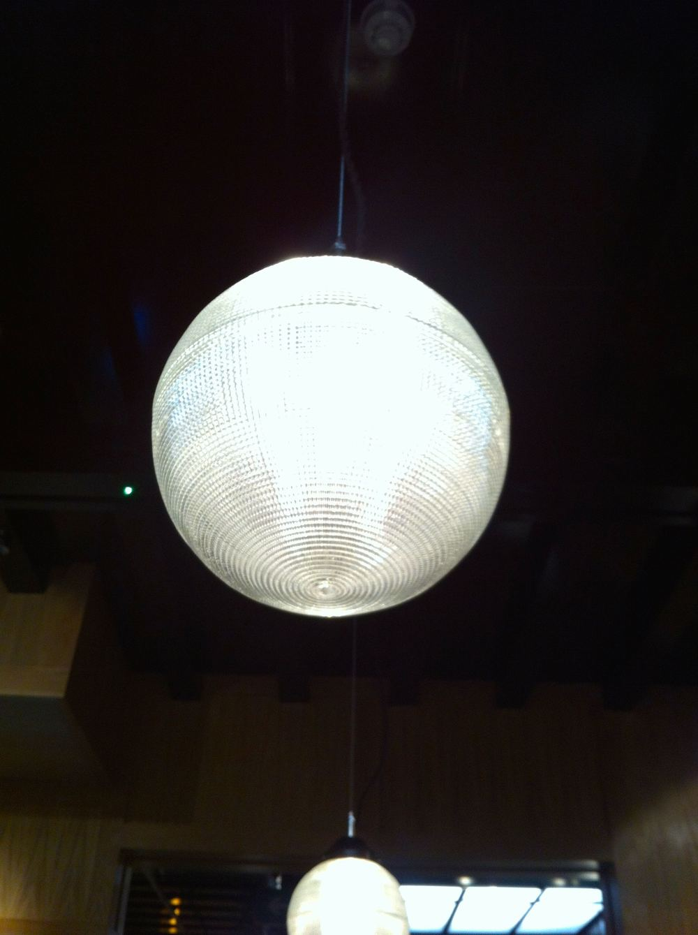 restaurantlight.jpg