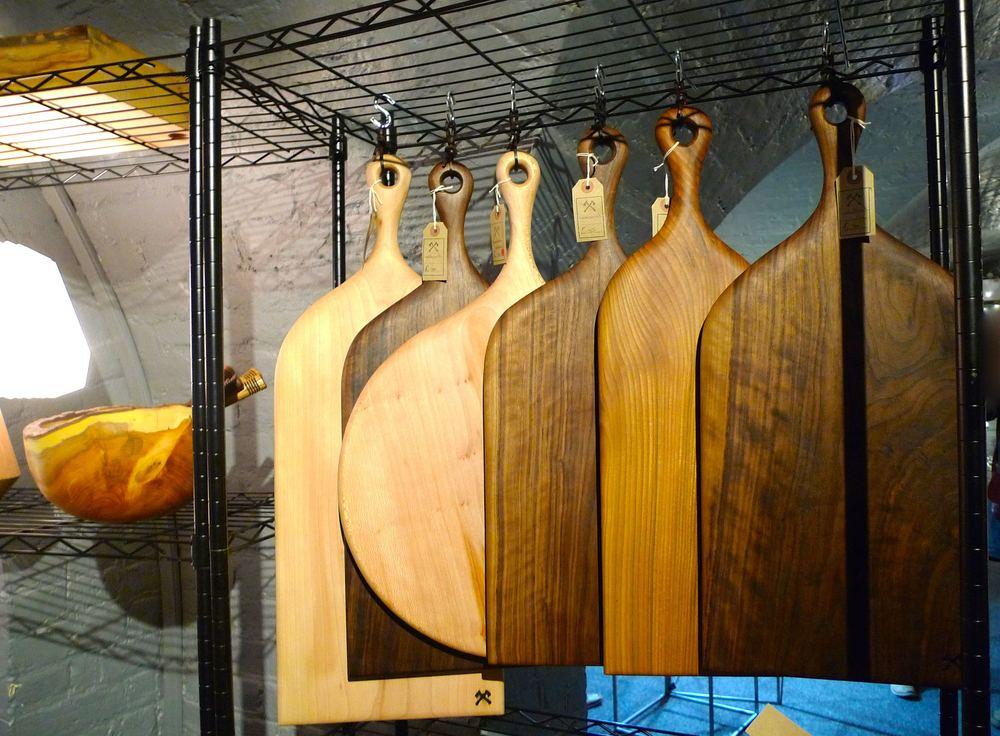 head&haftwoodenchoppingboards.jpg