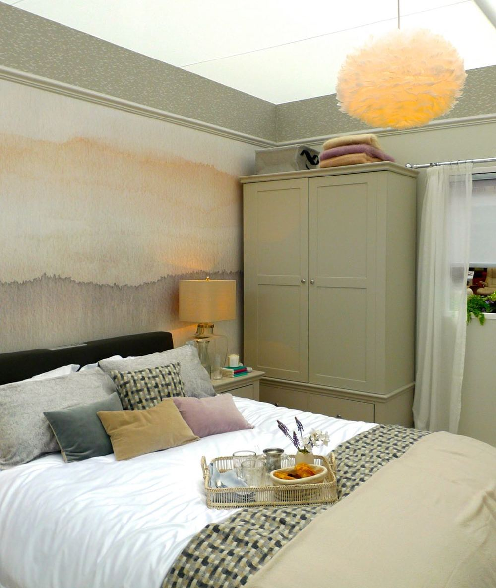 goodhomes roomsets 2016