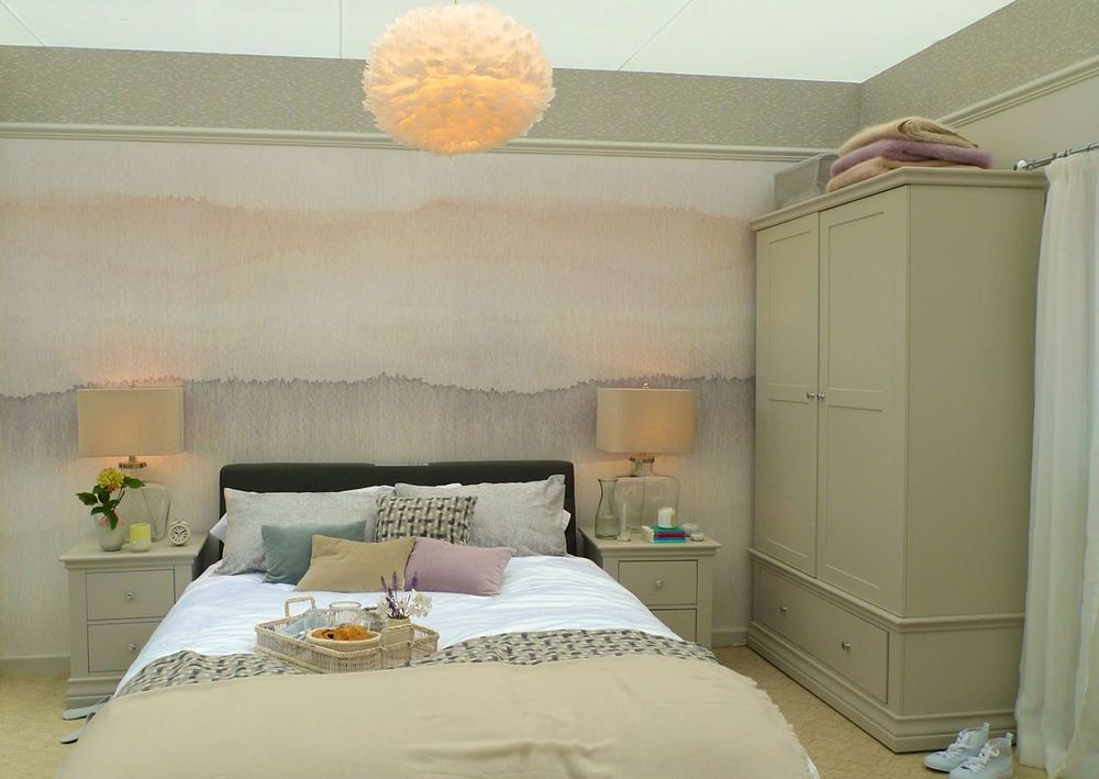 a coastal bedroom goodhomes roomsets 2015