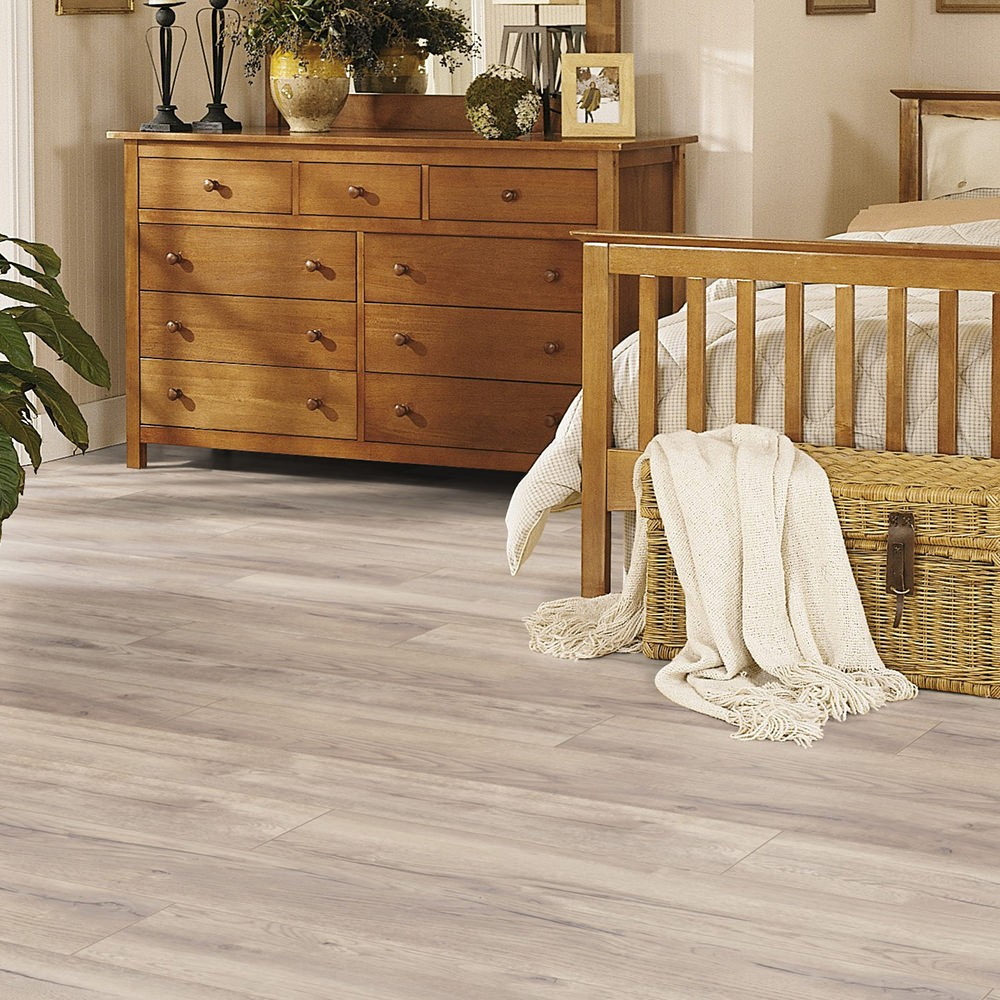 Photo courtesy of Direct Wood Flooring