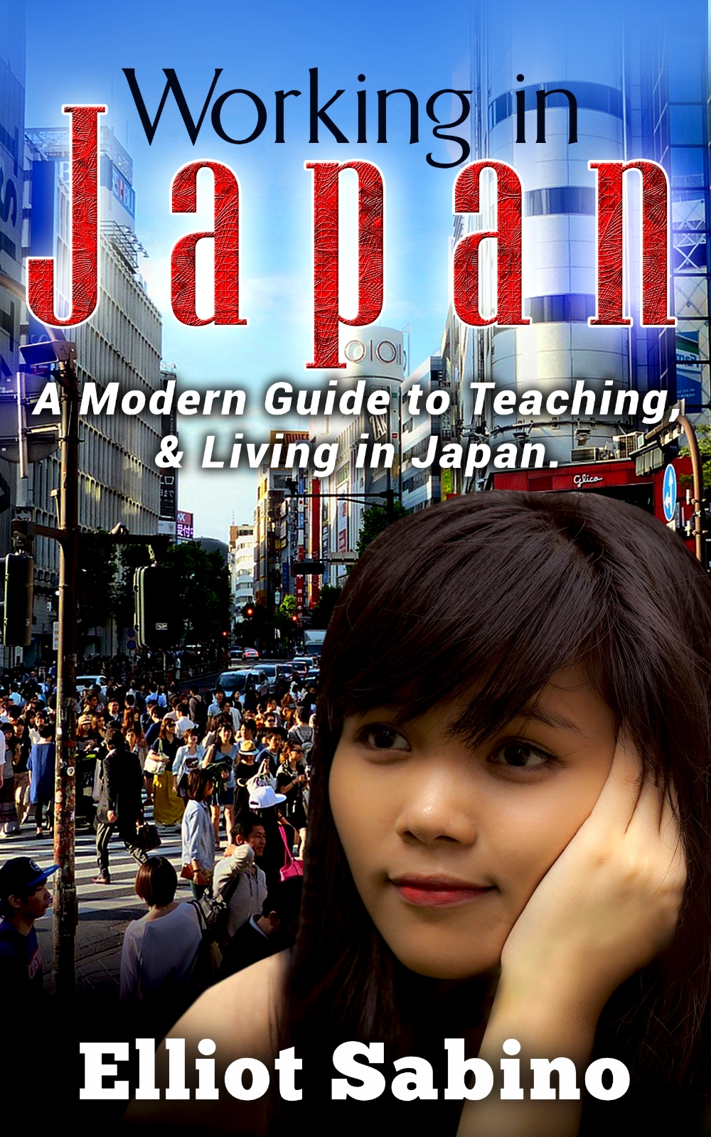 Working_in_Japan Cover .jpg