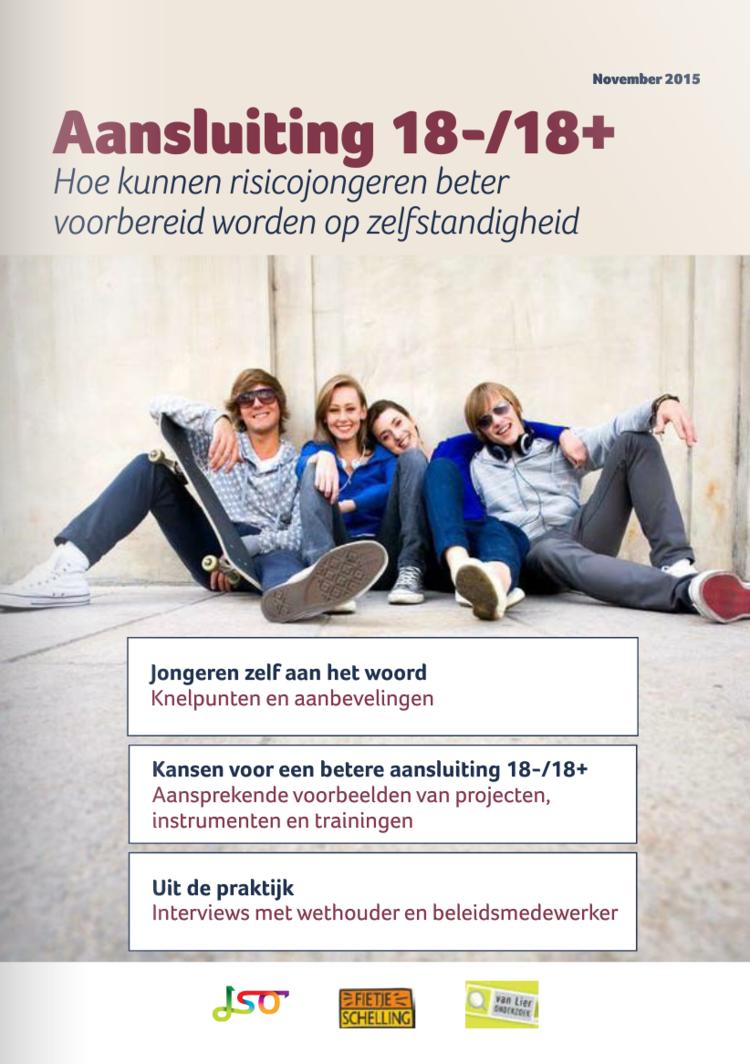 klik op de cover om het magazine te lezen