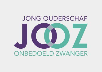 Klik voor de website van JOOZ.