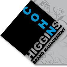 Higgins Cohn.png