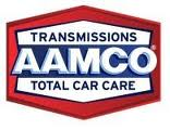 AAMCO.jpg