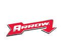 Arrow Fastener.png