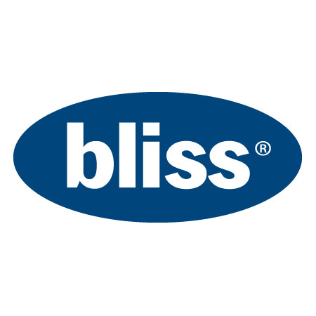 bliss-logo.jpg