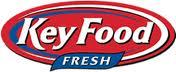 Key Food.png