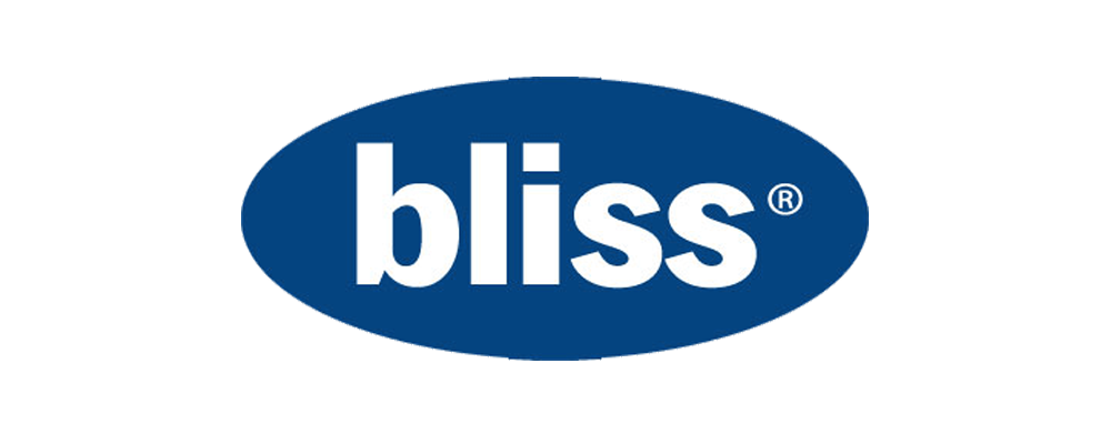 bliss_logo.png
