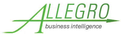 Allegro Business Intelligence