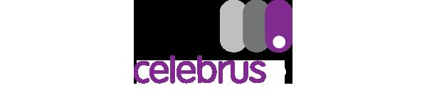 celebrus-retina.png