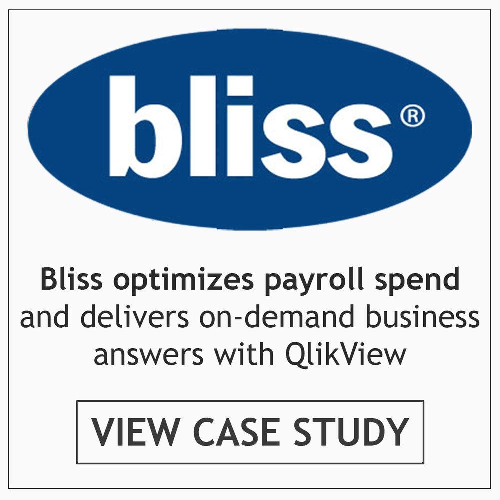 bi, business intelligence, bi tools, business intelligence tools, bi tool
