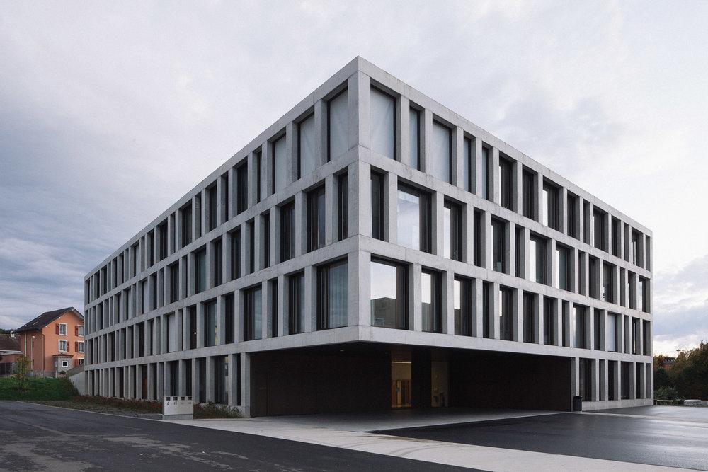 Architecture_©YannLaubscher_03.jpg