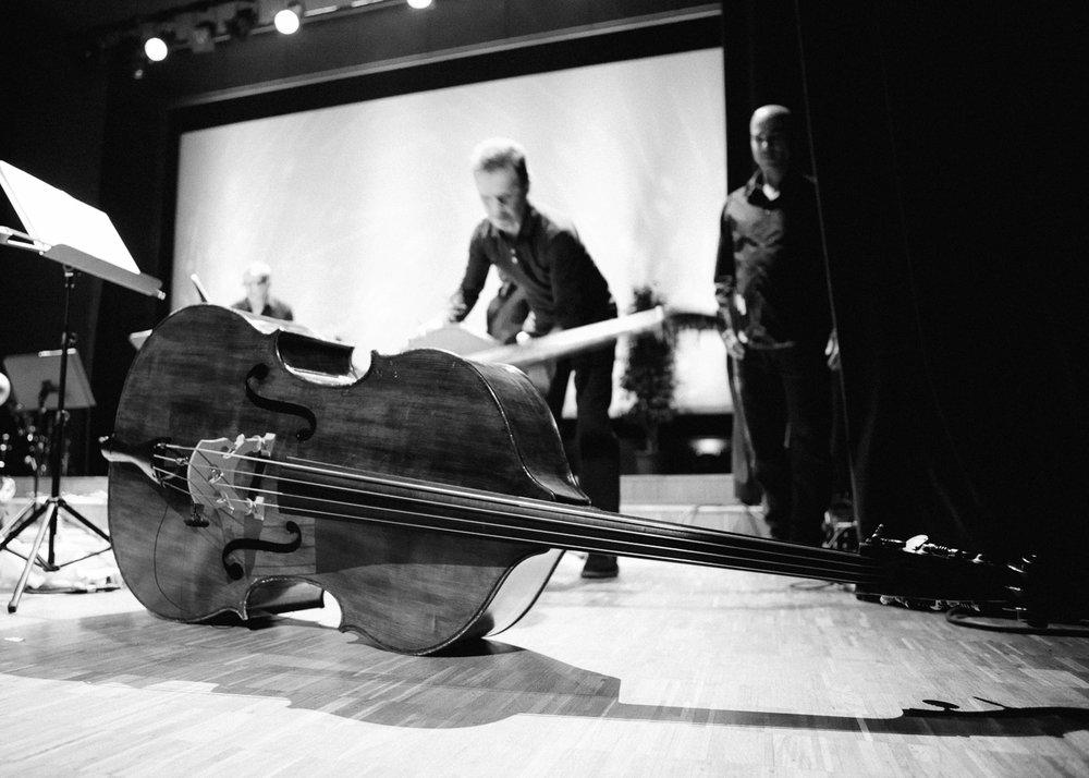 MusicMeansJazz©YannLaubscher_11.jpg
