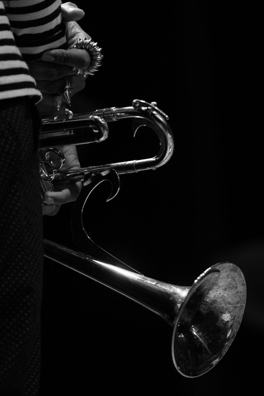 MusicMeansJazz©YannLaubscher_29.jpg