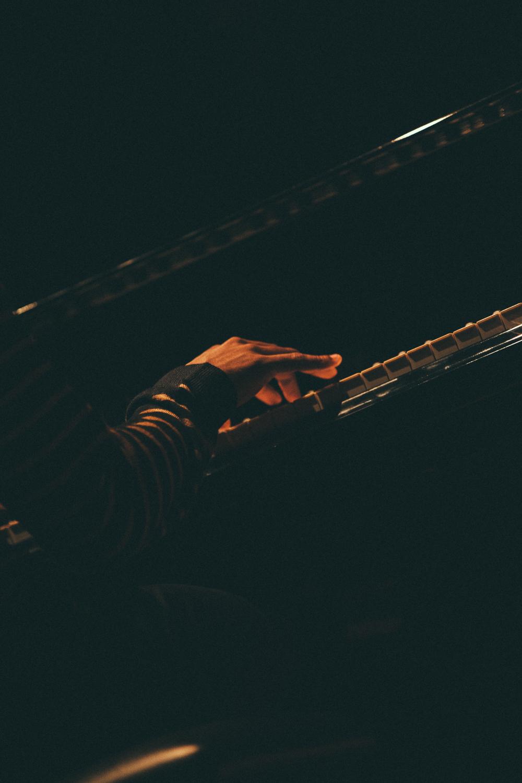 MusicMeansJazz©YannLaubscher_36.jpg