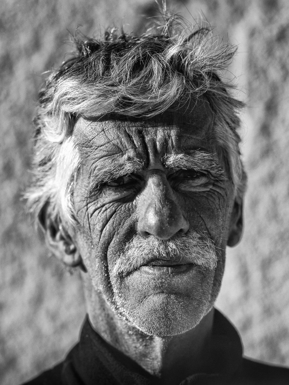 Portraits©YannLaubscher_24.jpg