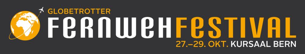 fernwehfestival-logo-2017.png