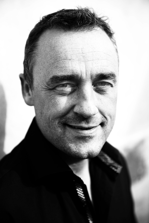 Peter Ingemann