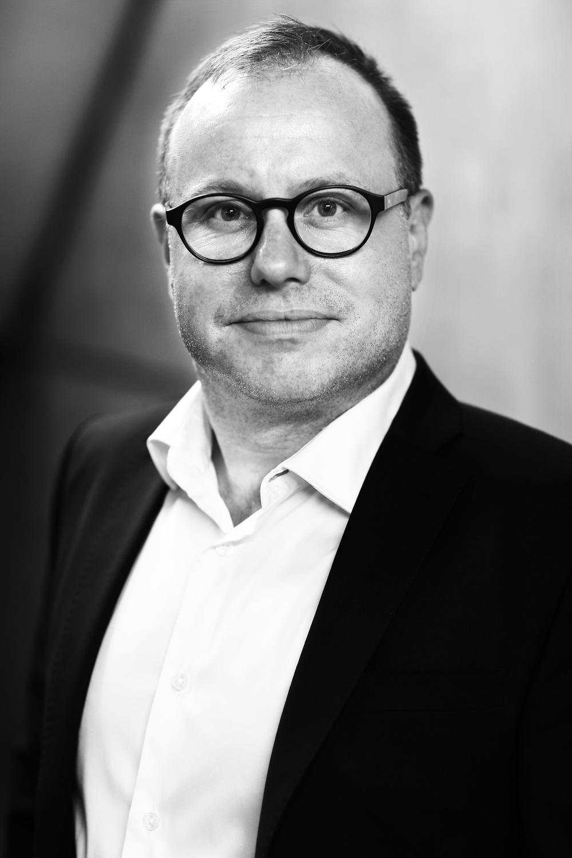 Niels Pinborg