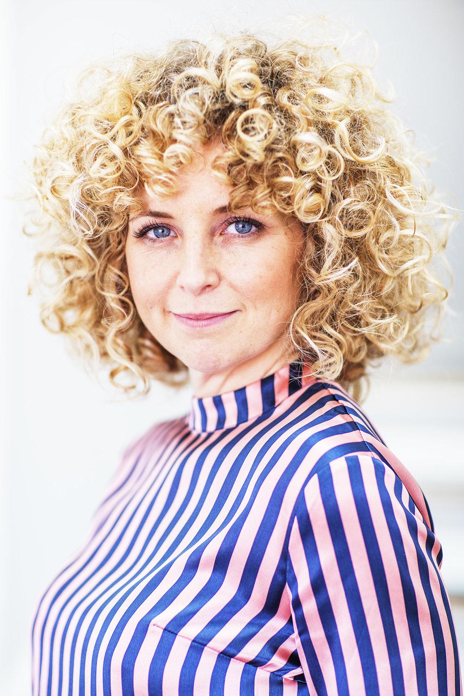 Dorte Gerlach