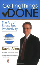 David_Allen_book_cover.png