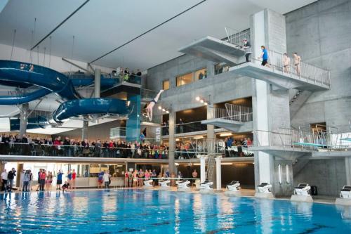 Aquarama basseng stup.jpg