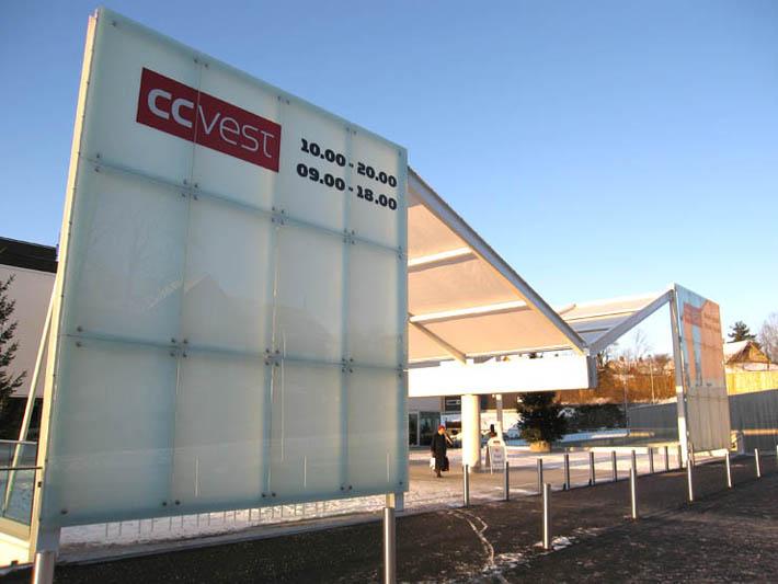 CCVest skjerm 710 Nils.jpg