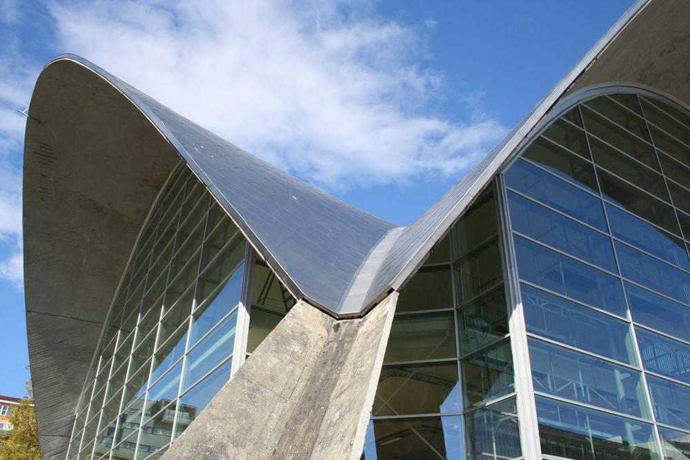 Tromsø-web6.jpg