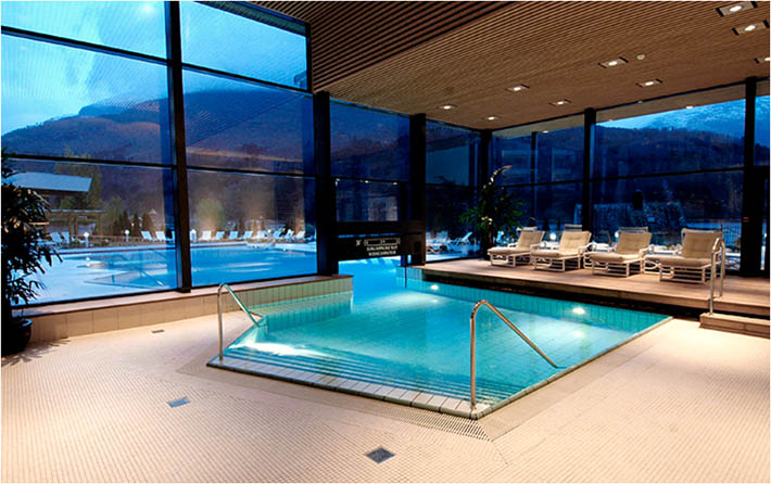 Alexandra Hotel2 710 Nils.jpg