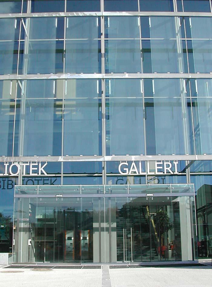 Asker-Kulturhus-web1.jpg