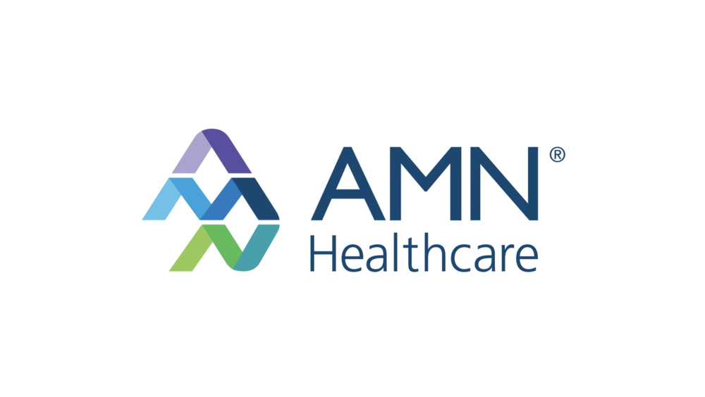 AMN Healthcare - Partnership
