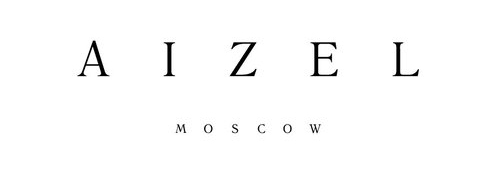 Aizel-logo2.jpg