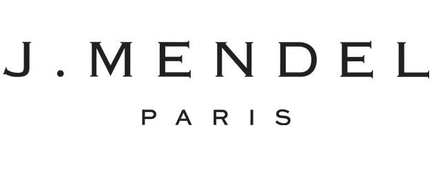 J-Mendel-logo-1.jpg