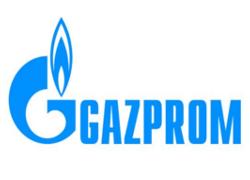 gazprom-logo.png