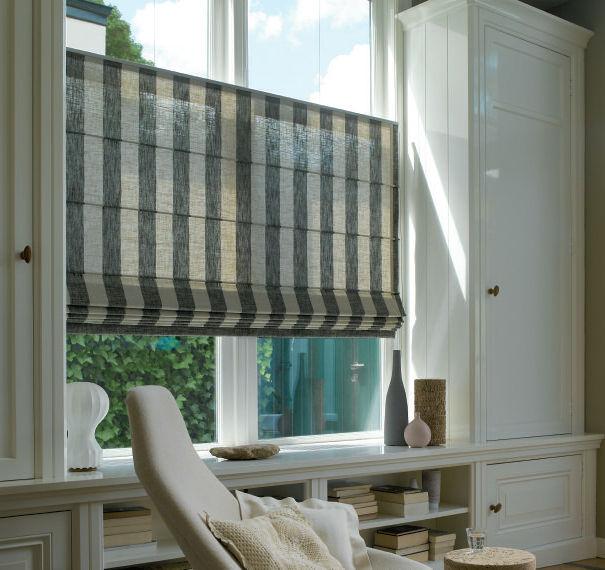roman-blinds-68071-4372393.jpg
