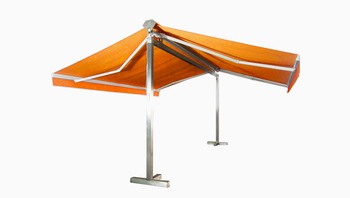 outdoor-free-standing-folding-awnings-for-garden.jpg_350x350.jpg