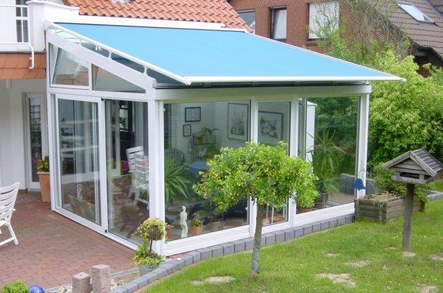 SOREX Veranda na dachu- 00003.jpg