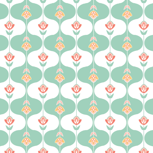 retro-lotus-green-500.jpg