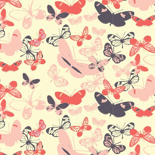 papillons500.jpg