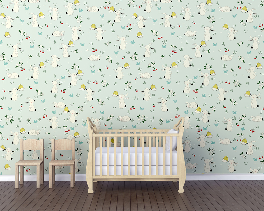 wall_nursery_RABITS_CROPPED.jpg