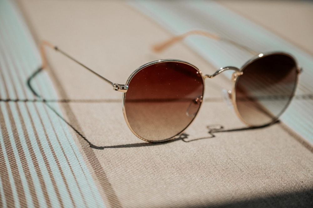 shadyveu-warm-brown-gold-round-sunglasses-anne-tiny-ashe-blog-ashlee-rose-photography