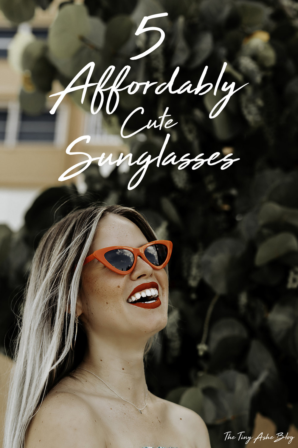 red-sunglasses-ashlee-rose-photography-tiny-ashe-blog-tropical-florida-shadyveu-amazon-small-blog-01.jpg