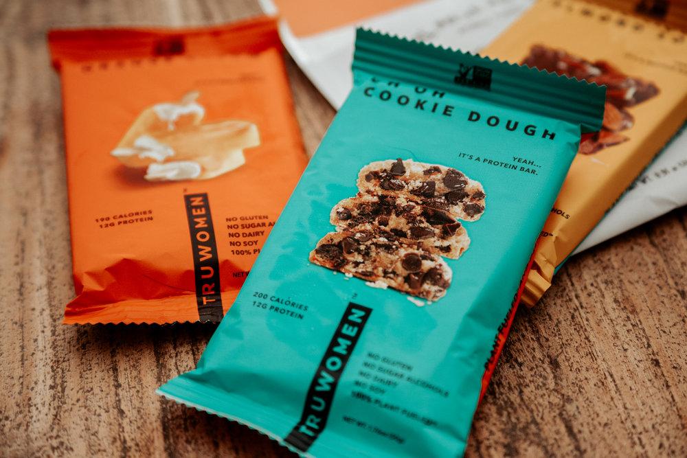 cookie-dough-protein-bar-ashlee-rose-photo-tiny-ashe-blog-truwomen.JPG