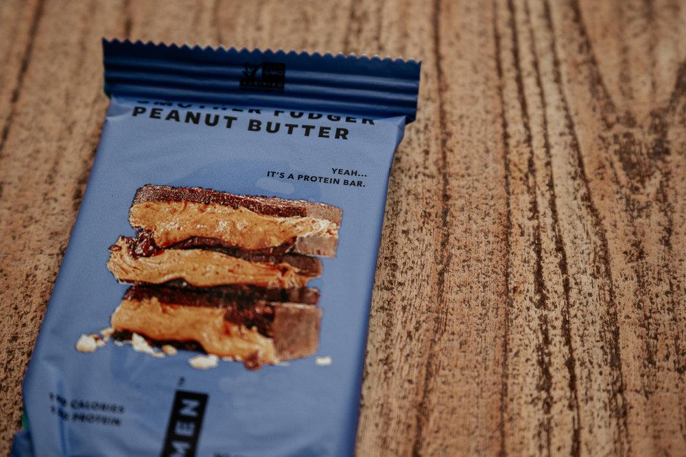 peanut-butter-protein-bar-ashlee-rose-photo-tiny-ashe-blog-truwomen.JPG