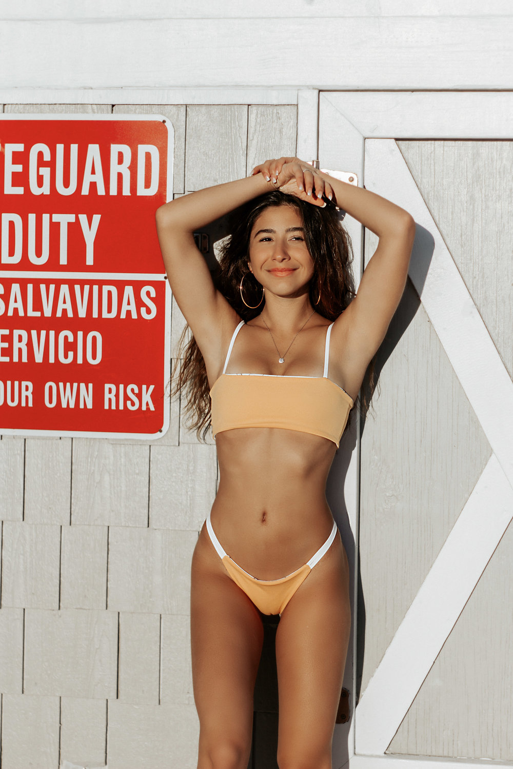 Swimwear, Social Media Posts, Product, Content Posts and/or Website Photos | Contact for rates -