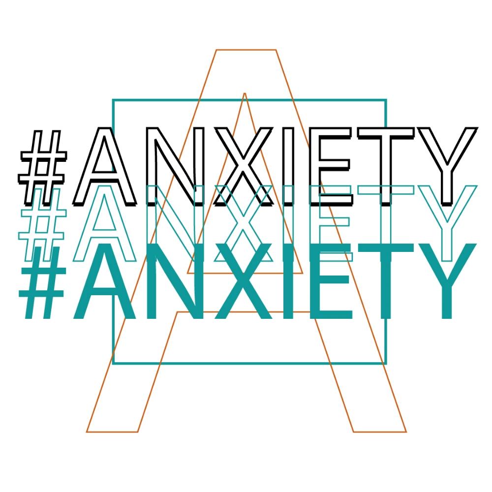 anxiety-2.jpg
