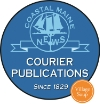 Courier Publications & Village Soup