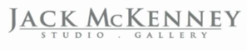 Jack McKenney Studios